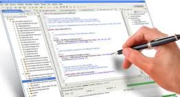 Kernel Development & Debugging Using the Eclipse IDE