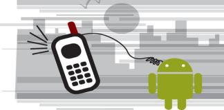 Dealing with Android Telephony API