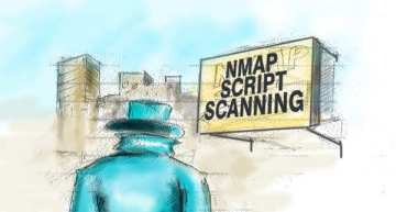 Advanced Nmap: NMap Script Scanning