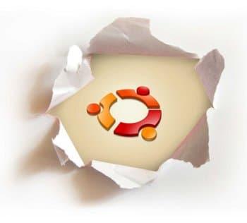 Seven Ubuntu tips
