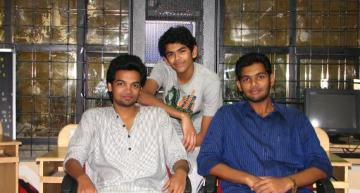 NIT-C Students Use PostgreSQL to Design Their Own Video Repository