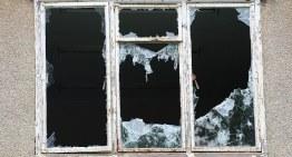 Joy of Programming: The 'Broken Window' Theory