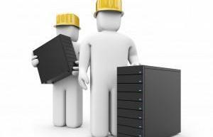 Securing Database Servers