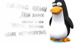 The Quick Guide to QEMU Setup