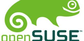 Openstack Suse
