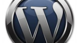 WordPress Multi-site Servers on Production Machines