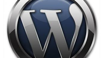WordPress Multi-site Servers on Production Machines