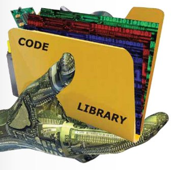 Hook a Library Function