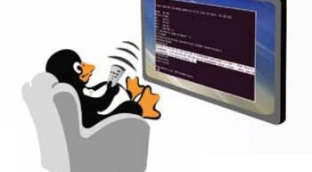 Using QEMU for Embedded Systems Development, Part 3