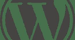 10 WordPress Plugins for Power Blogging