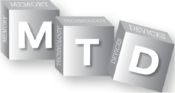 Working with MTD Devices - Open Source For You
