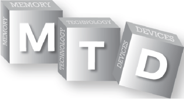Working with MTD Devices