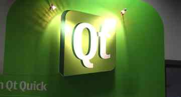 Developing Apps on Qt, Part 1