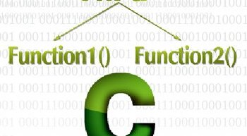 Function Pointers and Callbacks in C — An Odyssey