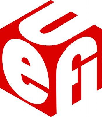 The UEFI factor