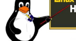 Linux Certifications Hot or Not?