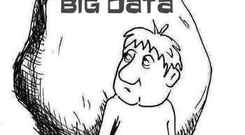 Impact of Big Data on Enterprise Integration