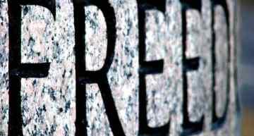 FreedomYUG: GPL v4 — A New Decade of Delight