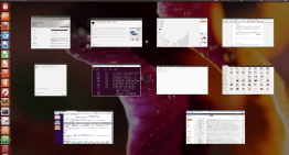 Ubuntu 12.04 Review: An LTS Done More or Less Precisely