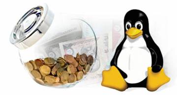 IT Pays To Be a Linux Expert