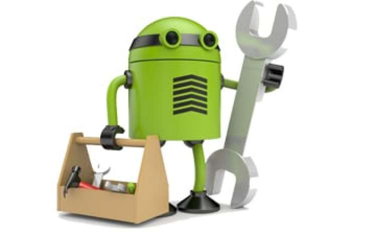 Android libraries to deliver a faster and cleaner coding experience
