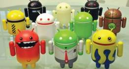 Gugi malware bypasses Android Marshmallow security to hack your bank details