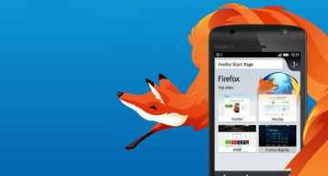 Learn How to Write Apps for the  Firefox OS