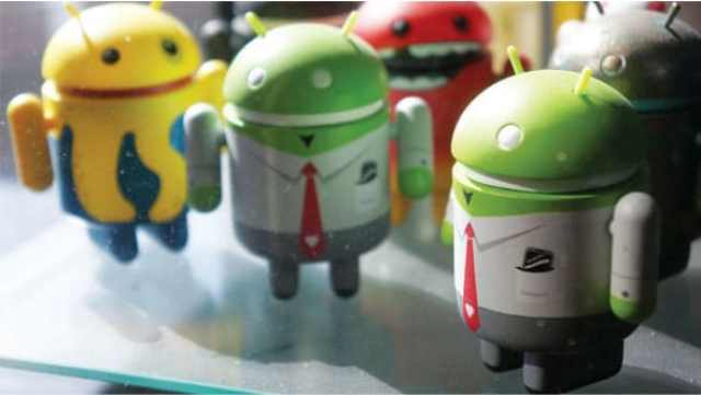 772e5713a Android malware found in over 40 apps on Google Play store - Open ...