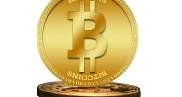 An Introduction to Bitcoin: The Open Source Cryptographic Currency