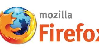Mozilla Firefox.jpg