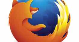 Firefox to leave Windows XP and Vista platforms by 2017