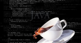 Fundamental of Java Multi-threading