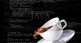 Fundamental of Java Multi-threading