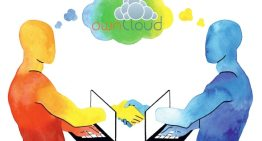 Try Your Hand at Owncloud Development
