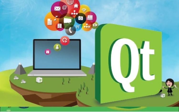 Qt 5.9 release