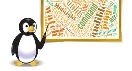 Ten Lesser Known Commands for Linux Users