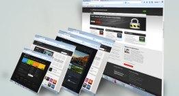 Creating Dynamic Web Portals Using Joomla and WordPress