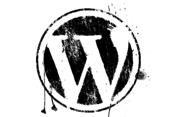 Run a WordPress-based Site on a Windows Server