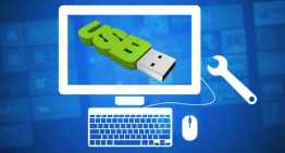 How to Make Your USB Boot with Multiple ISOs