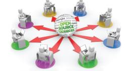 A Few Things You Must Know About Free and Open Source Licences