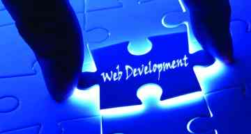 5 things web developers should avoid while building websites