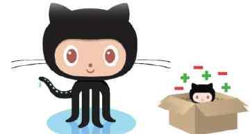 An Easy-to-Follow Git Based Development Workflow