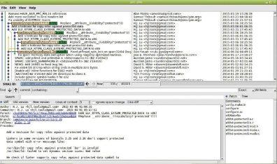 Git workflow - figure1