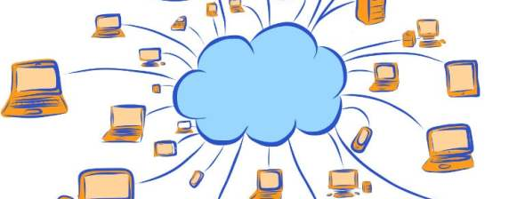 IAAS_Cloud Computing_68699478