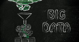 Open Source Frameworks for Big Data Processing: An Overview