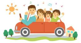Contribute to SharedVehicles to Help Solve Urban Transportation Woes