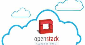 Mirantis plans transformation, no longer focusing on OpenStack solely