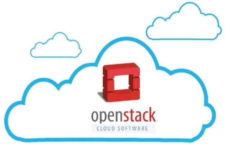 Mirantis and Fujitsu partner for OpenStack cloud development