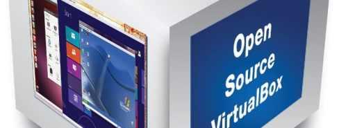 Virtual-Box