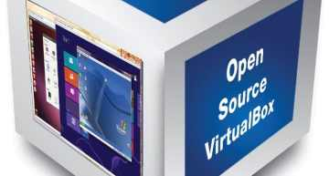 Run Multiple Operating Systems on a Single Machine with VirtualBox